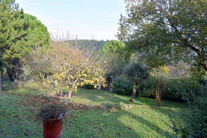 Verkauf haus Saint-paul-en-forêt 395000€ - Fotografie 3