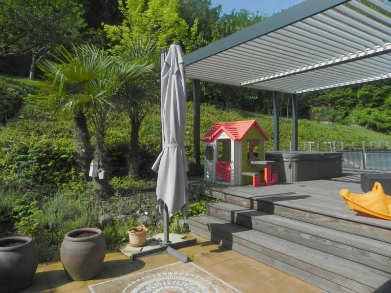 Sale house / villa Agen 345000€ - Picture 10