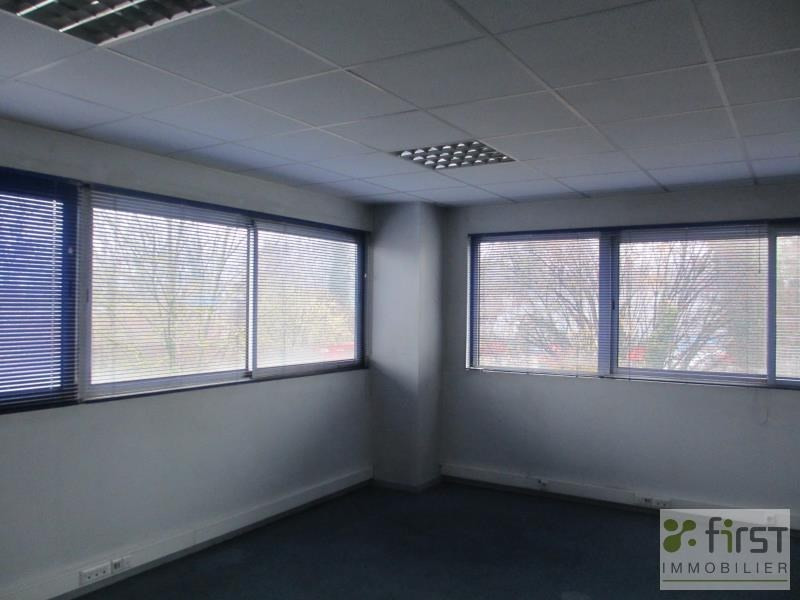 Sale office Meythet 222600€ - Picture 3