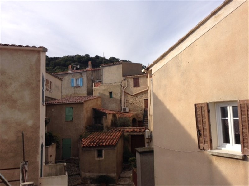 Sale house / villa Santa reparata di balagna 160000€ - Picture 8