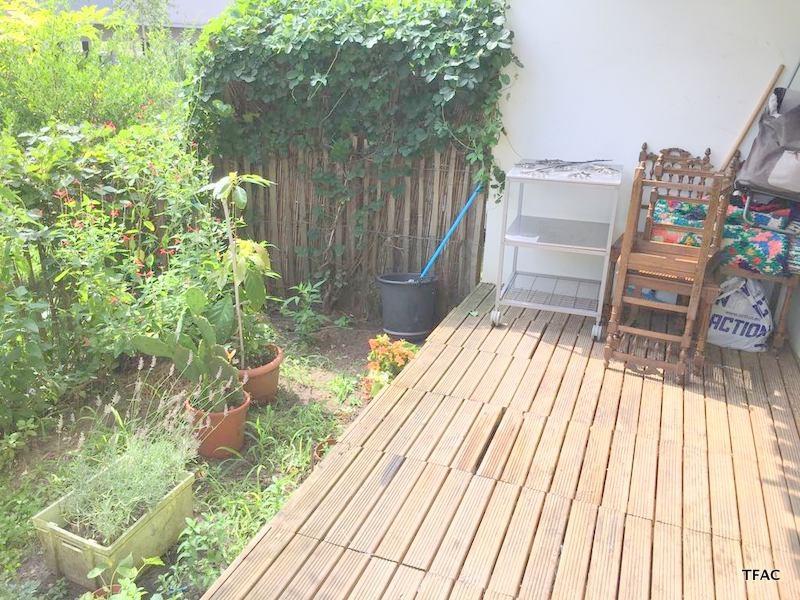 Location appartement Lormont 505€ CC - Photo 3