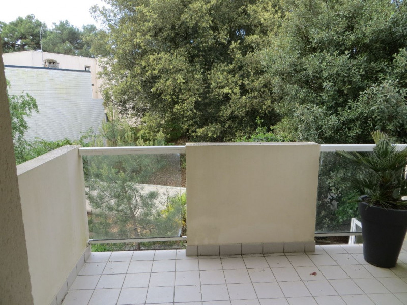 Vente appartement La baule 307 000€ - Photo 6