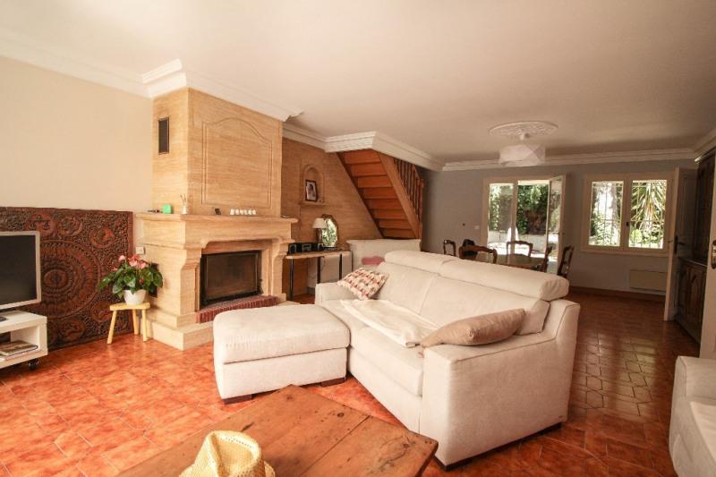 Sale house / villa Saint martin du var 499000€ - Picture 3