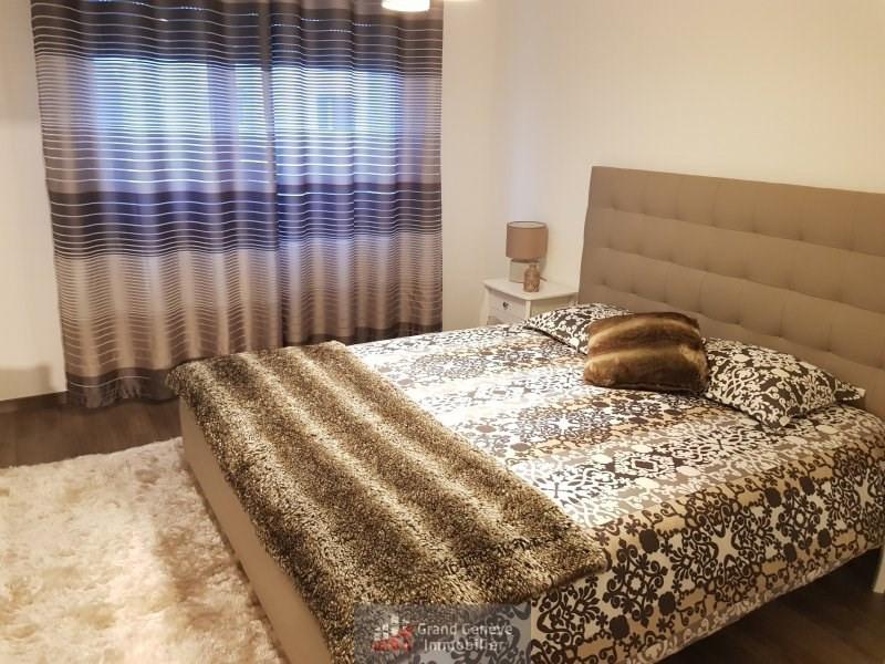 Vendita casa Cranves sales 435000€ - Fotografia 7