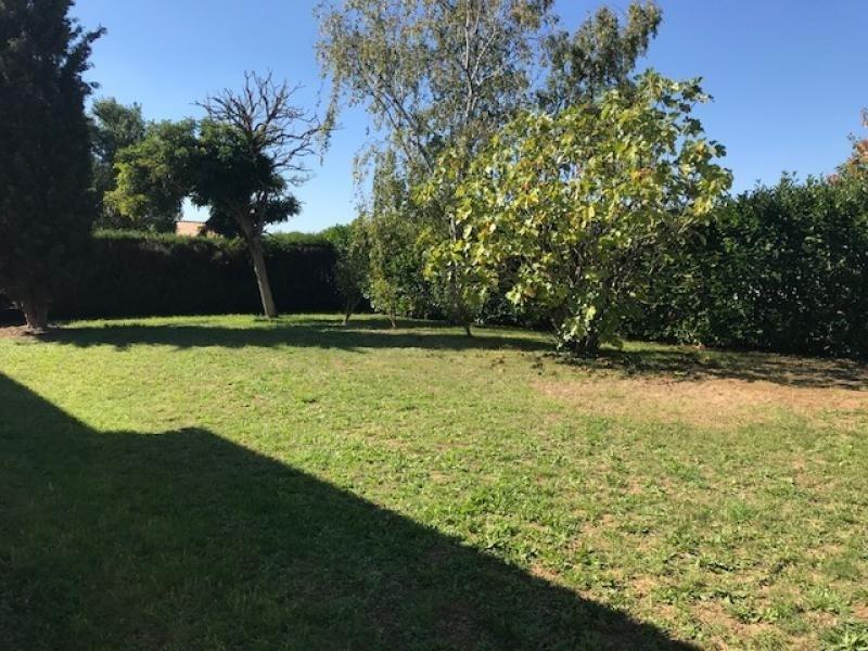 Vente maison / villa Angles 148400€ - Photo 3