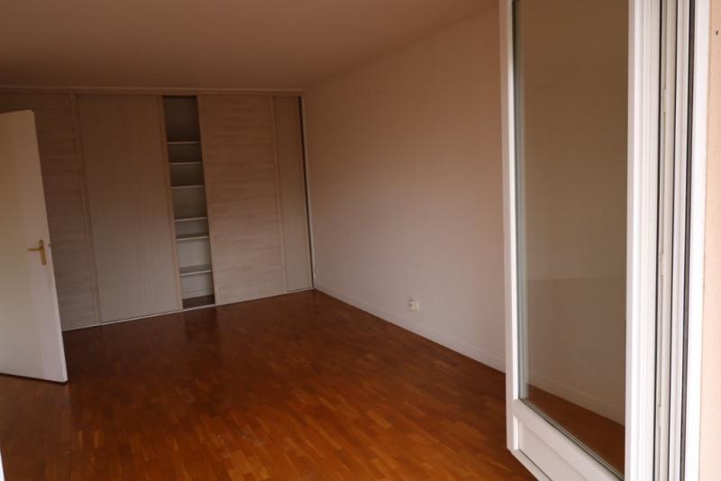 Vente appartement Chatillon 470000€ - Photo 9