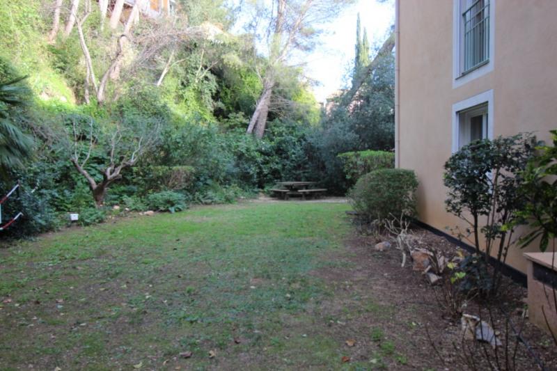 Vente appartement Hyeres 435700€ - Photo 10