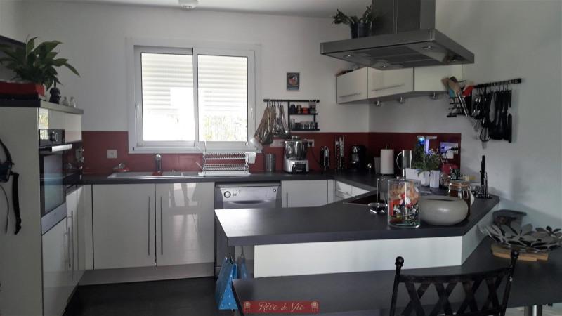 Deluxe sale house / villa Le lavandou 1020000€ - Picture 7