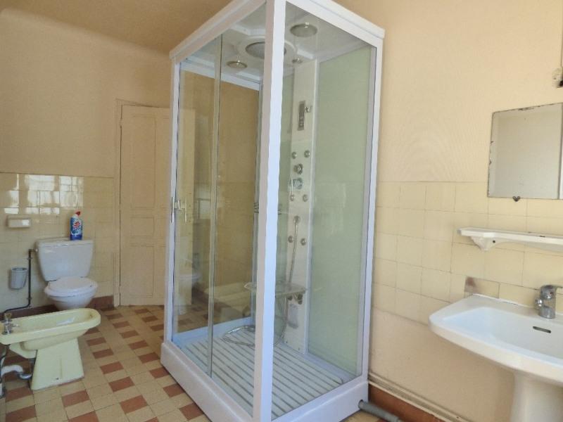Vente maison / villa Les andelys 260000€ - Photo 11