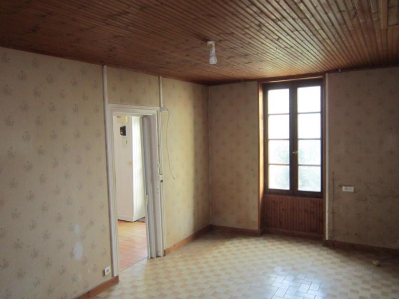 Sale house / villa Les mathes 145000€ - Picture 2