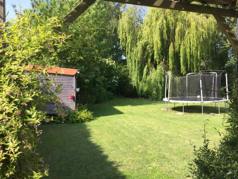 Vente maison / villa Saujon 218500€ - Photo 13