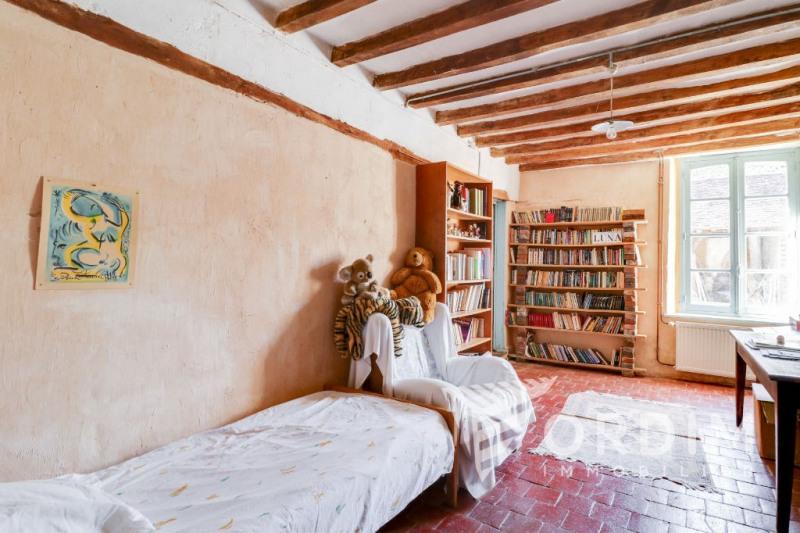 Vente maison / villa Charny oree de puisaye 169000€ - Photo 6