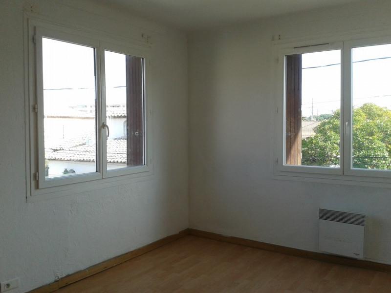 Location appartement Fréjus 1000€ CC - Photo 8
