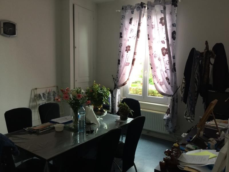 Rental house / villa Coquainvilliers 670€ CC - Picture 8