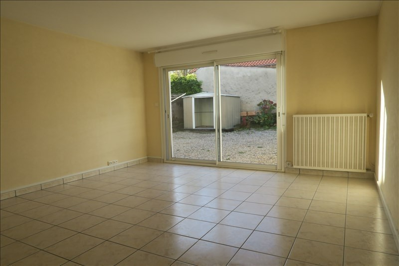 Location appartement Royan 685€ CC - Photo 8