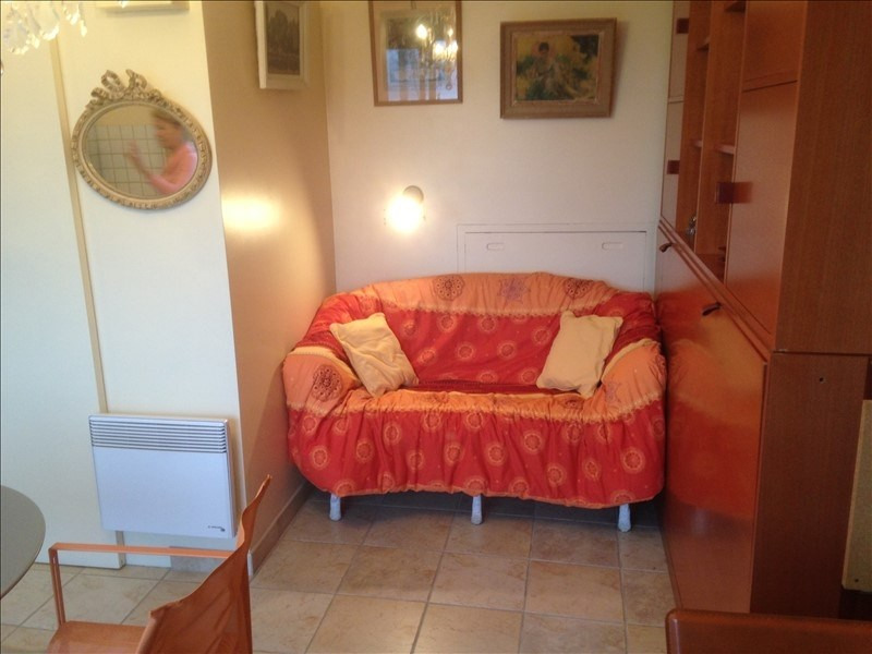 Vente appartement Perros guirec 224 567€ - Photo 7