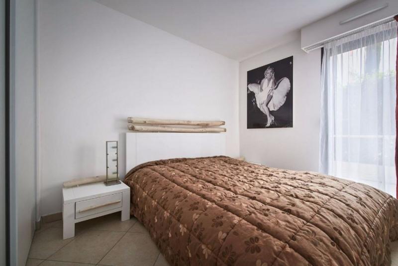 Sale apartment Villeneuve loubet 358000€ - Picture 9