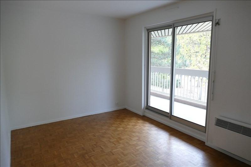 Sale apartment Verrieres le buisson 290000€ - Picture 4