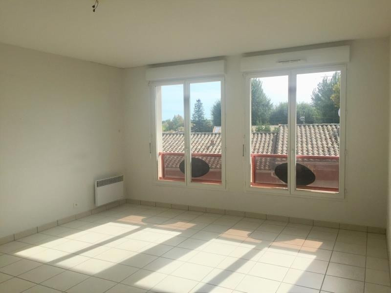 Vente appartement Ares 219300€ - Photo 5