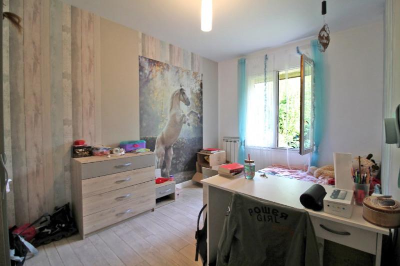 Sale house / villa La chartre sur le loir 133600€ - Picture 5
