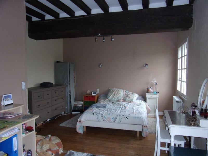 Location maison / villa Saint m herve 700€ CC - Photo 7