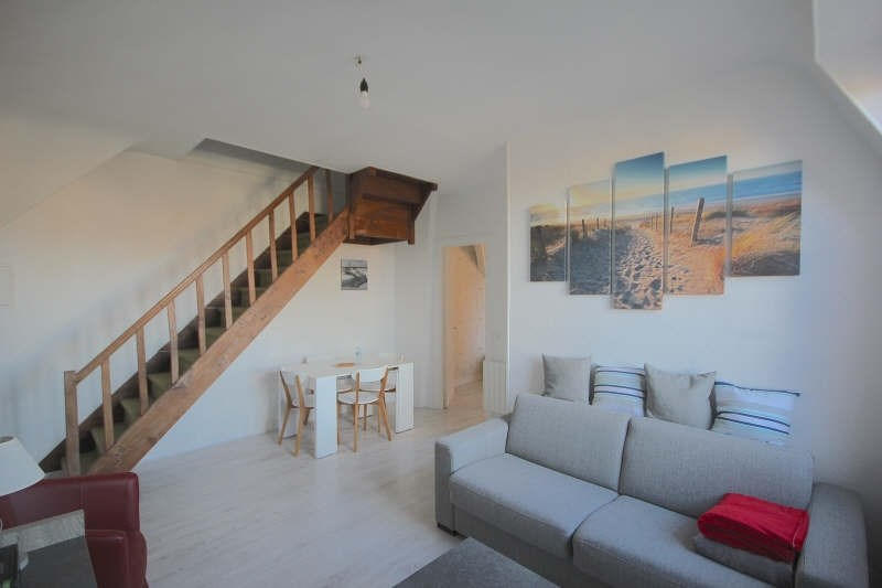 Sale apartment Villers sur mer 217 300€ - Picture 4