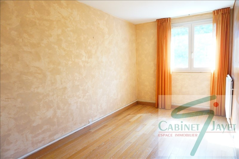 Vente appartement Noisy le grand 276000€ - Photo 4