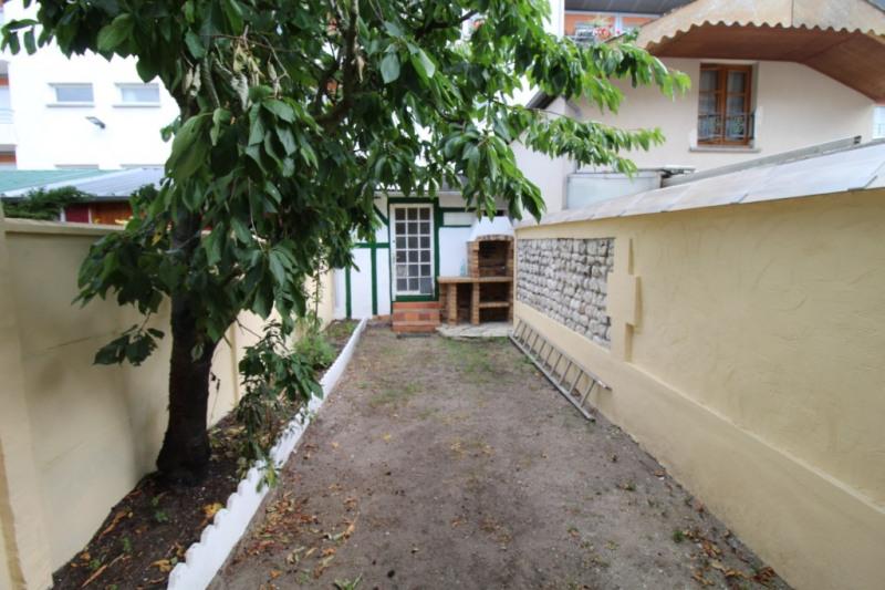 Vente maison / villa Sotteville les rouen 149000€ - Photo 8