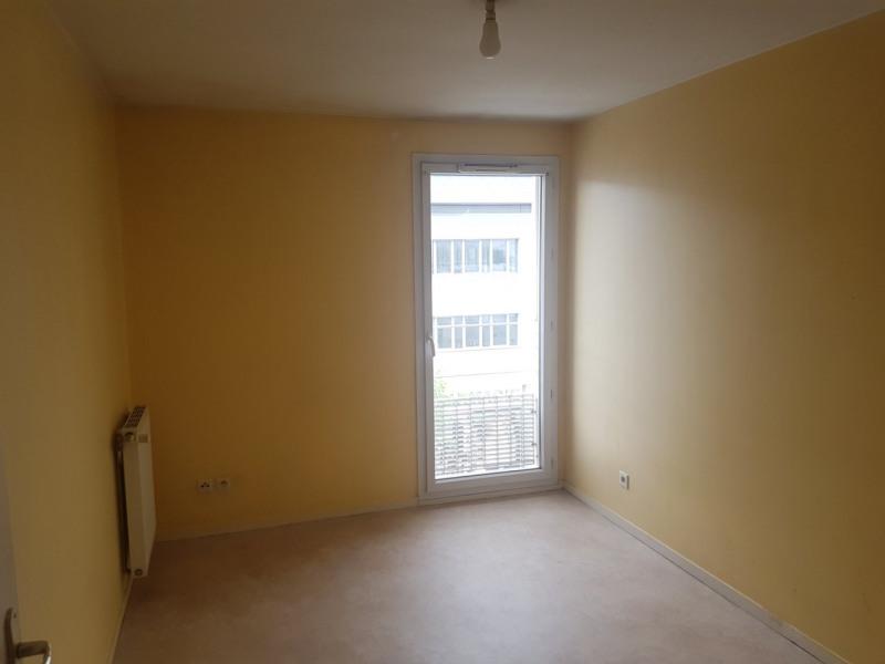 Verkoop  appartement Vaulx-en-velin 128400€ - Foto 3