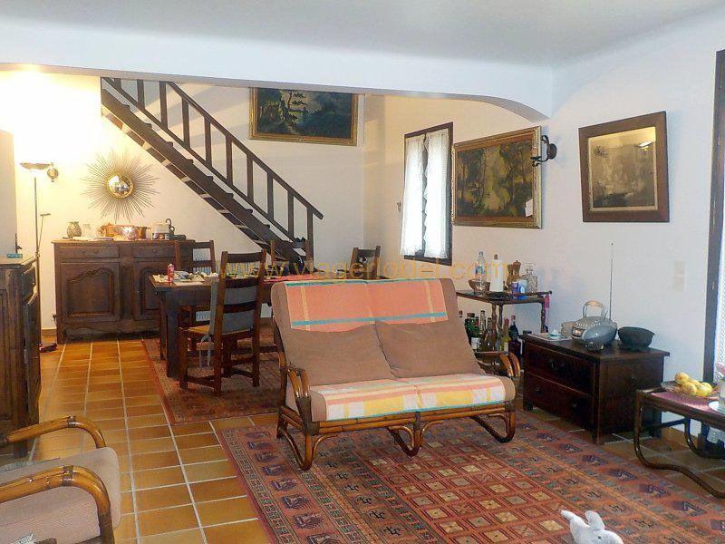 casa Antibes 320000€ - Fotografia 9