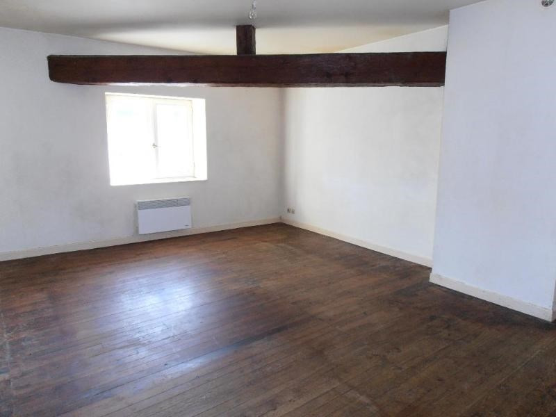Location appartement St martin du fresne 327€ CC - Photo 3