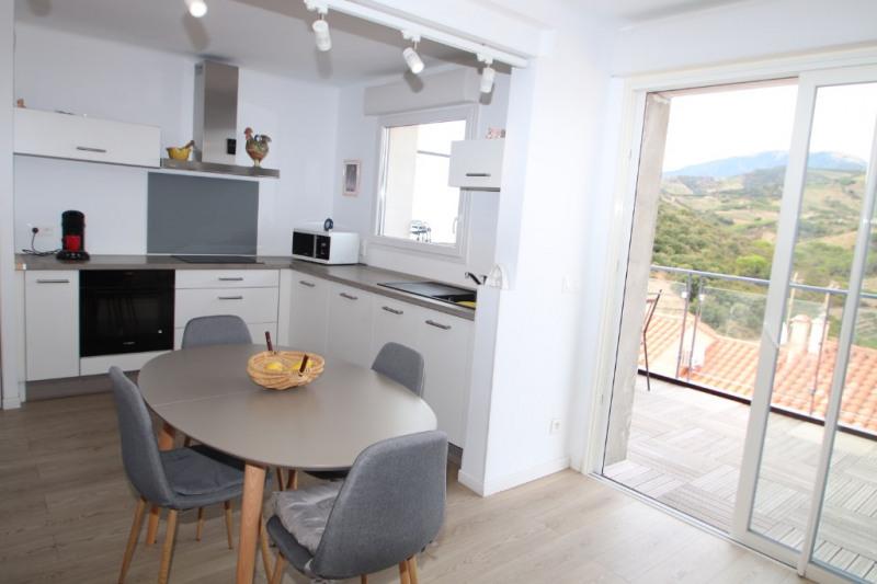 Producto de inversión  casa Banyuls sur mer 298000€ - Fotografía 8