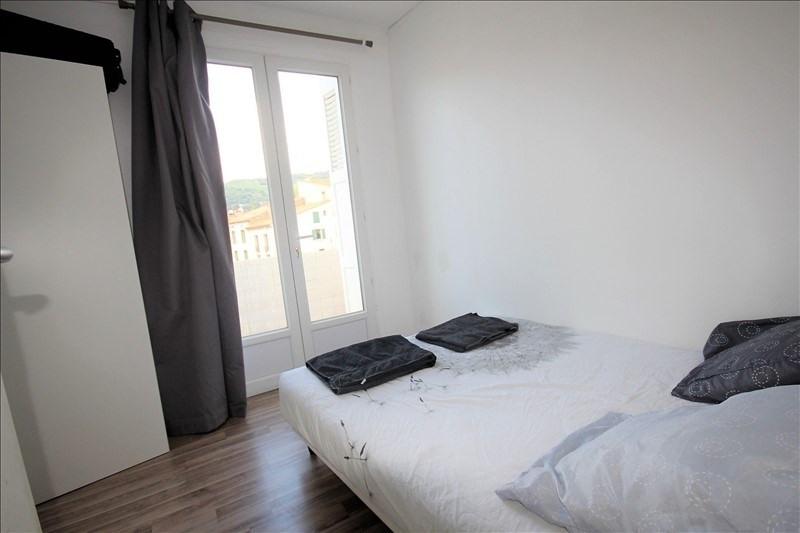 Venta  apartamento Collioure 175000€ - Fotografía 5