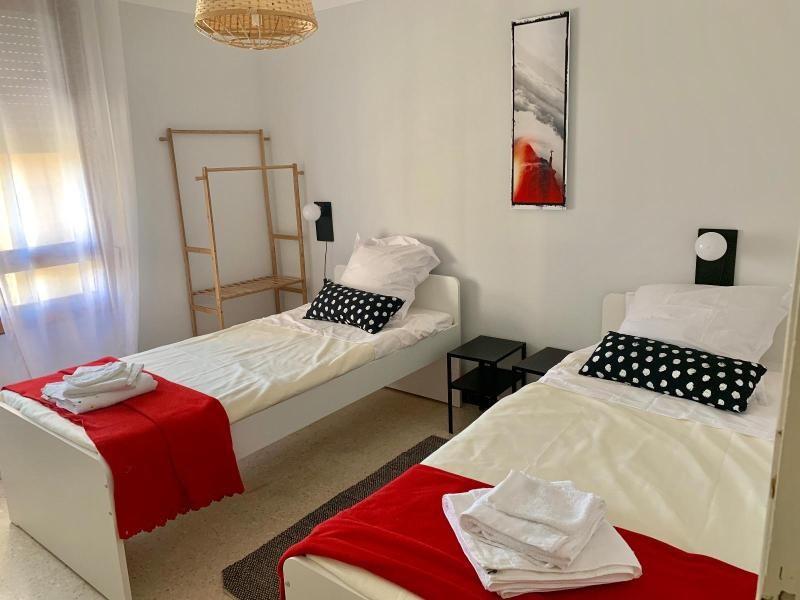 Location appartement Aix en provence 1672€ CC - Photo 8