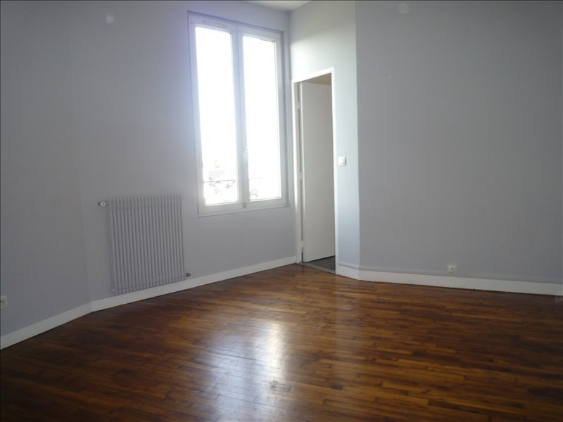 Location appartement Gagny 620€ CC - Photo 4