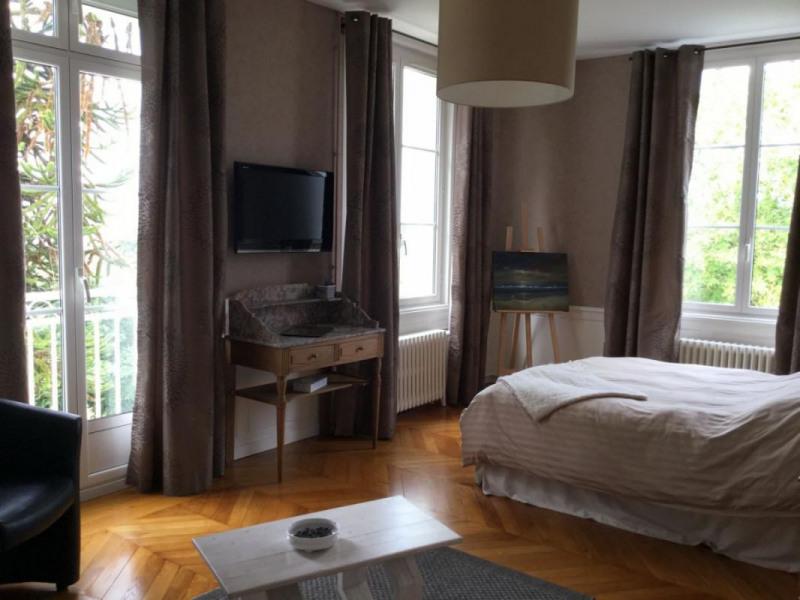 Deluxe sale house / villa Lisieux 924000€ - Picture 7