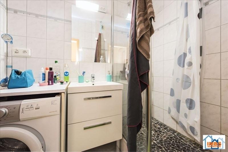 Alquiler  apartamento Strasbourg 1240€ CC - Fotografía 5
