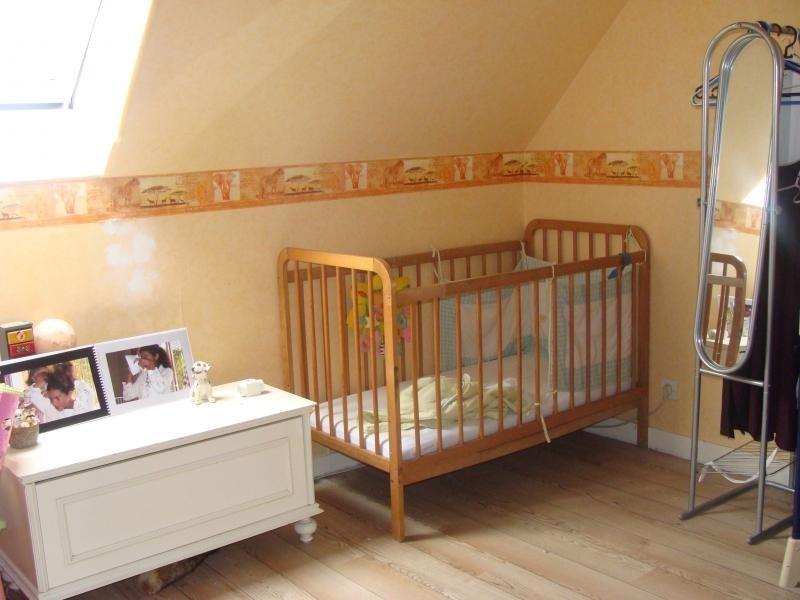 Venta  casa Montlouis sur loire 177000€ - Fotografía 6