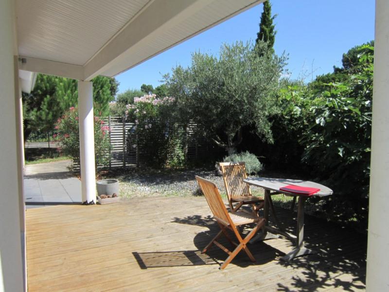 Vente maison / villa Les mathes 438900€ - Photo 10