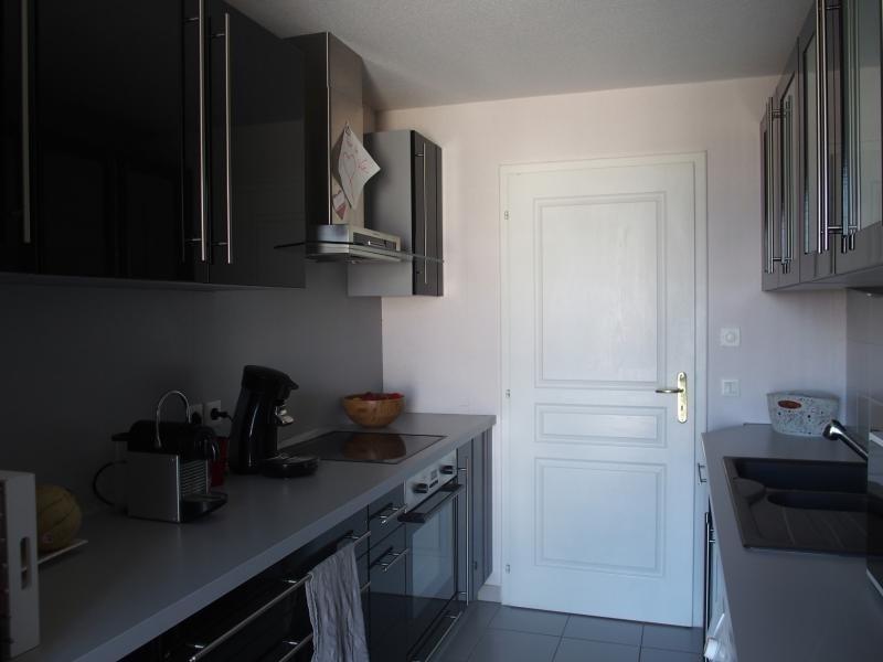 Vente appartement Bischheim 164000€ - Photo 11