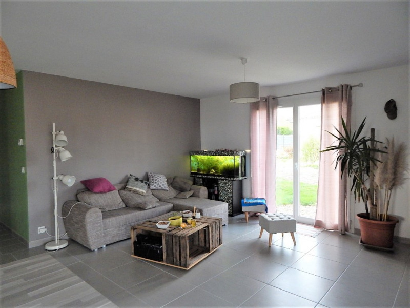 Sale house / villa Medis 249000€ - Picture 4