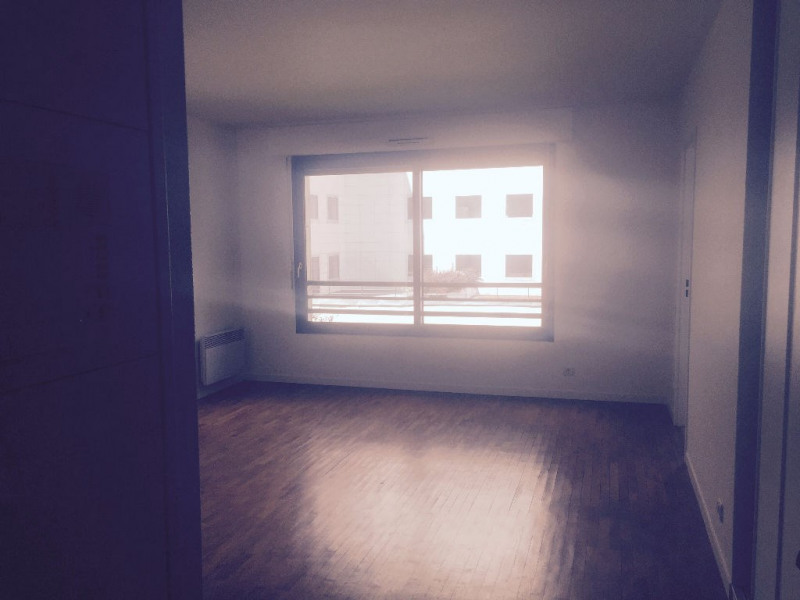 Location appartement Levallois perret 1165€ CC - Photo 2