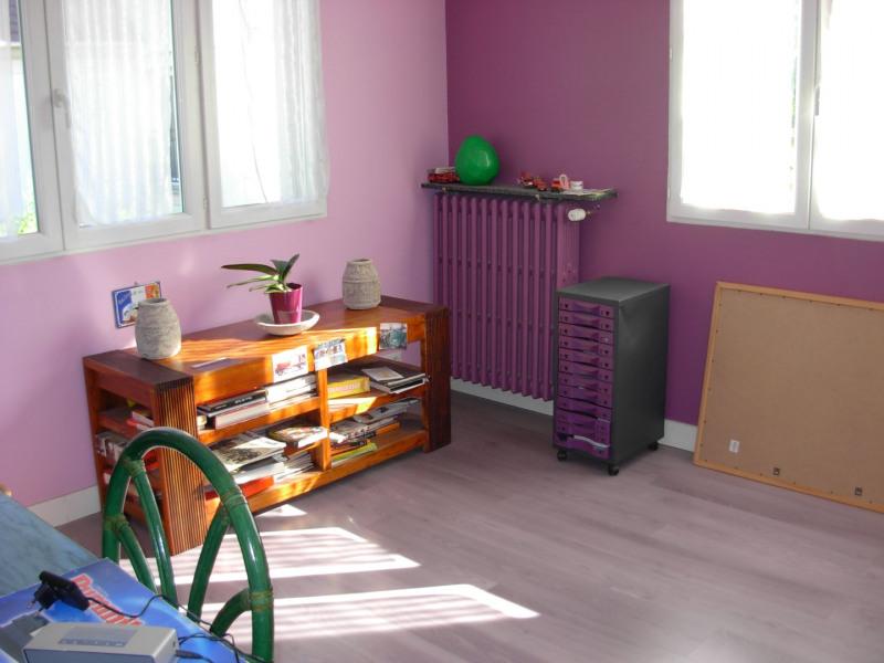 Sale house / villa Saint-michel-sur-orge 435000€ - Picture 7