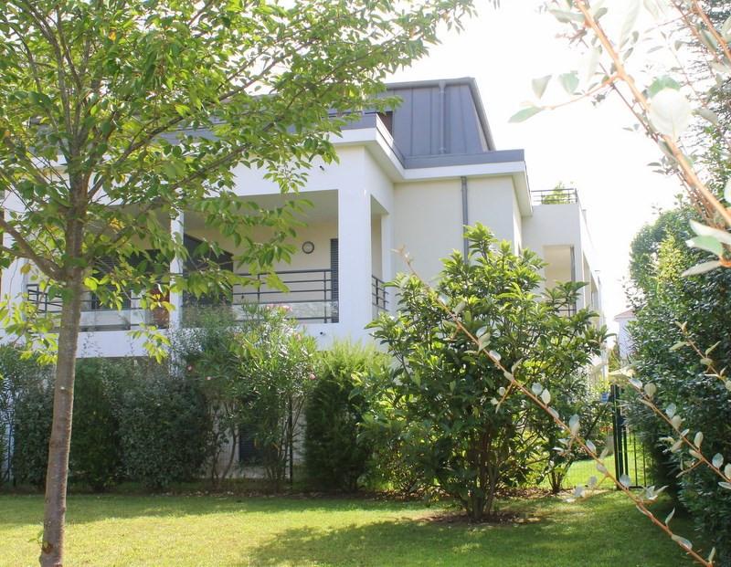 Sale apartment Pau 340000€ - Picture 1