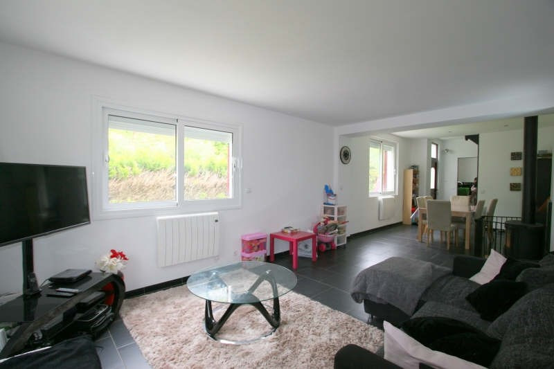 Sale house / villa Bourron marlotte 298 000€ - Picture 2