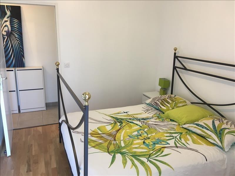 Verkoop  appartement Genas 320000€ - Foto 4