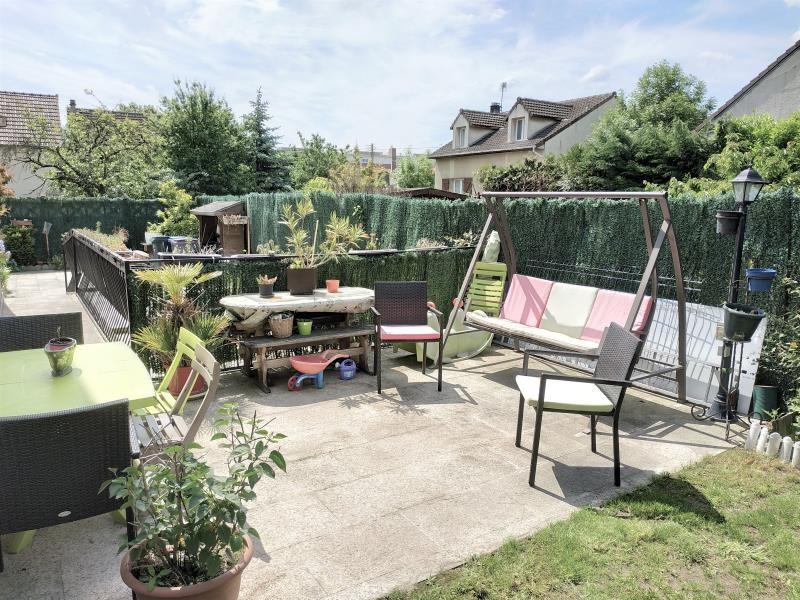 Venta  casa Argenteuil 439000€ - Fotografía 13