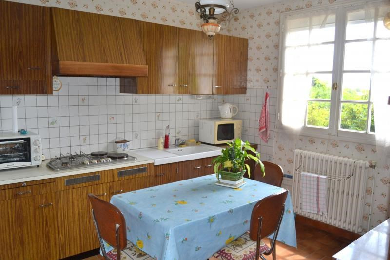 Vente maison / villa Romille 219 450€ - Photo 6