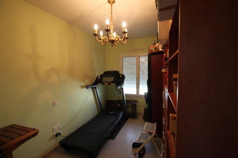Location maison / villa Royan 927€ CC - Photo 7