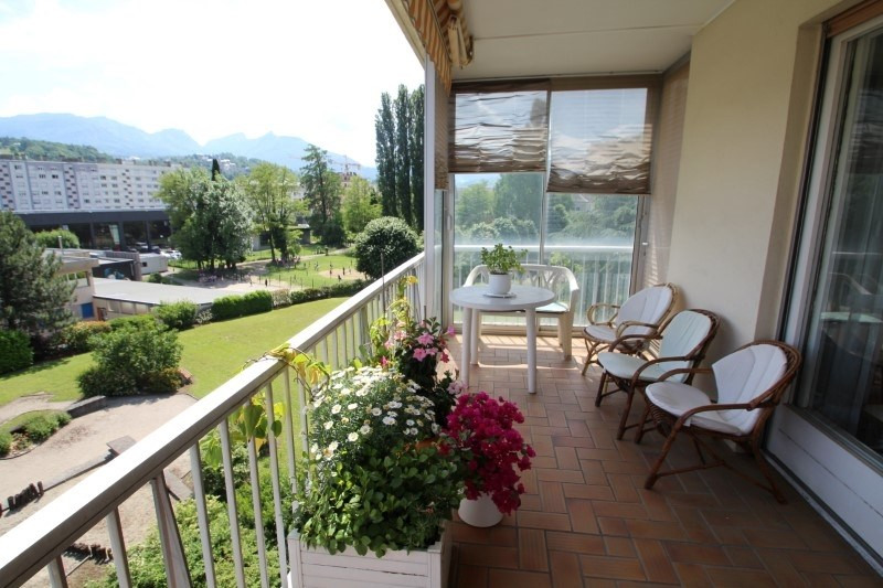 Sale apartment Chambery 345 000€ - Picture 3